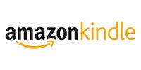 AmazonKindle-1