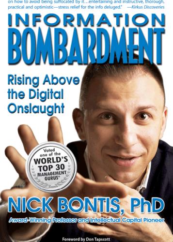 BontisBook-Cover